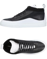 Public School - High-tops & Trainers - Lyst