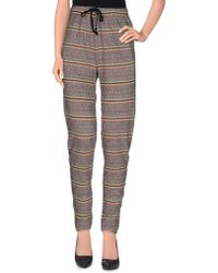 Obey | Casual Trouser | Lyst