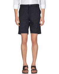 Dstrezzed   Bermuda Shorts   Lyst