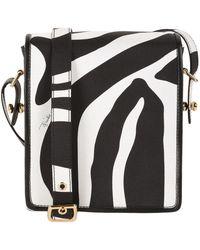 Emilio Pucci - Cross-body Bag - Lyst