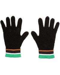 Missoni - Gloves - Lyst