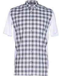 Takeshy Kurosawa | Shirt | Lyst