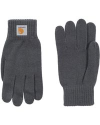 Carhartt - Gloves - Lyst