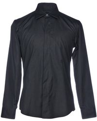 Marc Jacobs - Shirts - Lyst