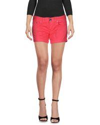 Rrd - Shorts - Lyst