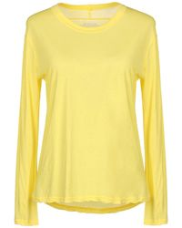 Zucca - T-shirt - Lyst