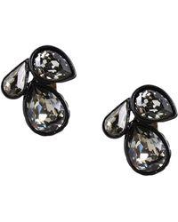Sonia Rykiel - Earrings - Lyst