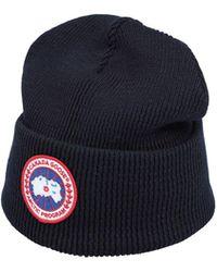 canada goose sale hats