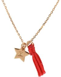 Gag & Lou - Necklace - Lyst