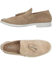 Rocco P - Loafer - Lyst