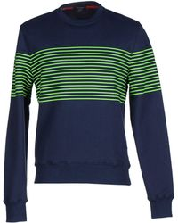 Surface To Air - Sweatshirt - Lyst
