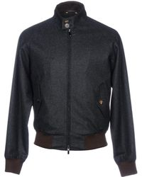 Tagliatore - Jacket - Lyst