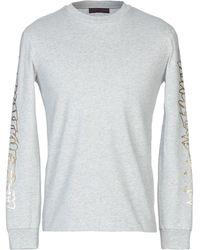 Gosha Rubchinskiy - Camiseta - Lyst