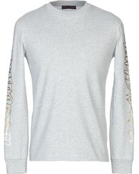 Gosha Rubchinskiy - T-shirt - Lyst