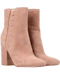 Nine West - Ankle Boots - Lyst