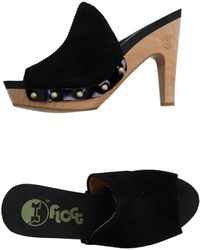 Flogg - Mules - Lyst