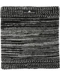 Adidas By Stella McCartney | Collar | Lyst