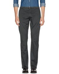 Hamptons - Casual Pants - Lyst