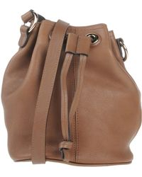 MAX&Co. - Cross-body Bag - Lyst