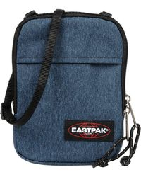 Eastpak - Shoulder Bag - Lyst