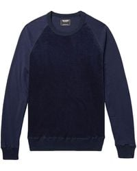 Todd Snyder Sweatshirt