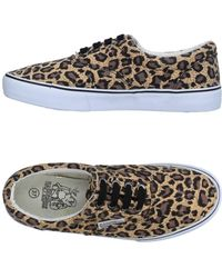 People For Happiness - Low-tops & Sneakers - Lyst