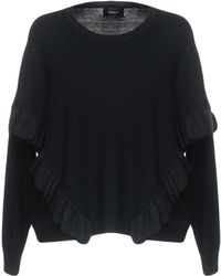 ONLY - Sweaters - Lyst