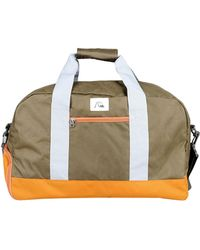 Quiksilver - Luggage - Lyst