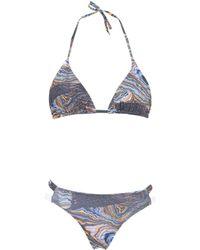 ISLANG | Bikini | Lyst