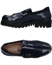 Chaussure Chiarini Bologne Lacets pHYgDI0x