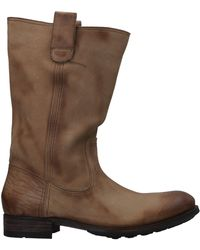 N.d.c. Made By Hand - Boots - Lyst