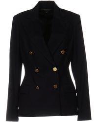 f8002c70c54e5 Ralph Lauren Black Label Designer Online Women s On Sale