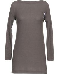 Obey - Sweater - Lyst