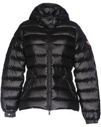 Rossignol - Down Jacket - Lyst