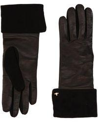 Vivienne Westwood - Gloves - Lyst