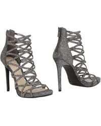Jessica Simpson - Ankle Boots - Lyst