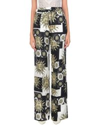 Fausto Puglisi - Casual Trouser - Lyst