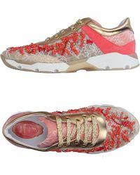 Scopri Sneakers da donna di Rene Caovilla a partire da 215 € 9d3782452d3