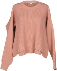 Stella McCartney - Jumper - Lyst