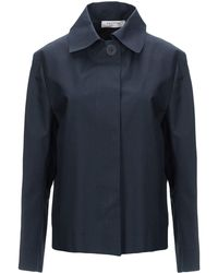 Valentino Roma - Jacket - Lyst