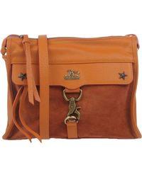 J&C JACKYCELINE - Cross-body Bags - Lyst