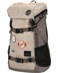 Nixon - Backpacks & Bum Bags - Lyst