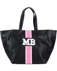 Mia Bag - Handbag - Lyst