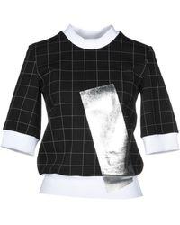 Jamie Wei Huang - Sweatshirt - Lyst