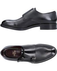 Lidfort - Loafer - Lyst