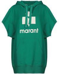 Étoile Isabel Marant Sweatshirt