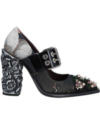 Antonio Marras - Court - Lyst