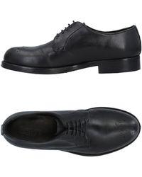 Pawelk's - Lace-up Shoes - Lyst