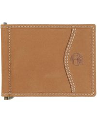 Timberland - Wallets - Lyst