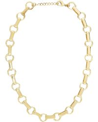 Eyland - Necklaces - Lyst